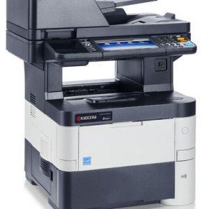 Kyocera FS M3550 IDN